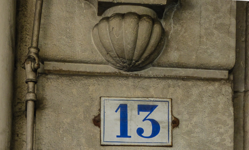 13s-3