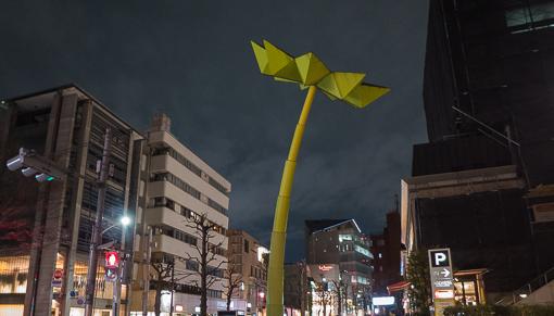daikanyama-18