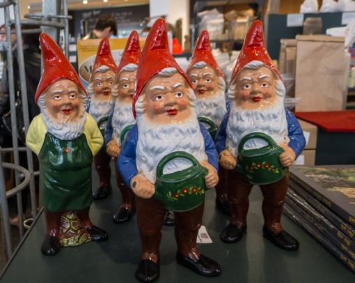 gnome gang-1