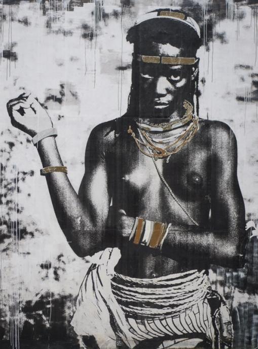 indigenous-1