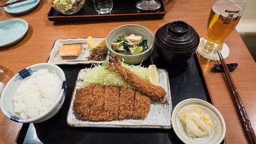 JP food 3-1