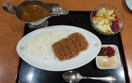 JP food 3-2