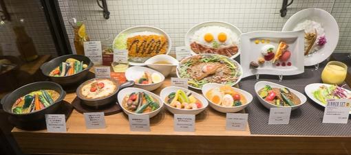 JP food 3-3