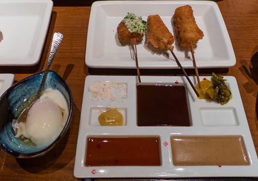 JP food 3-8