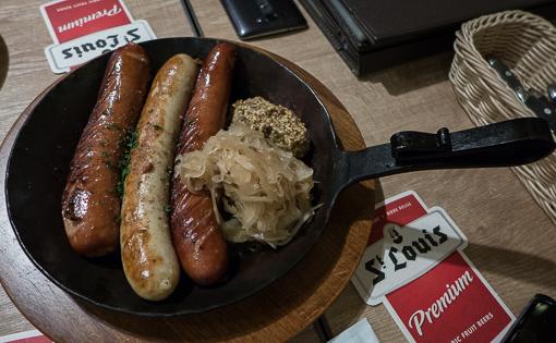 tokyo food 2-3