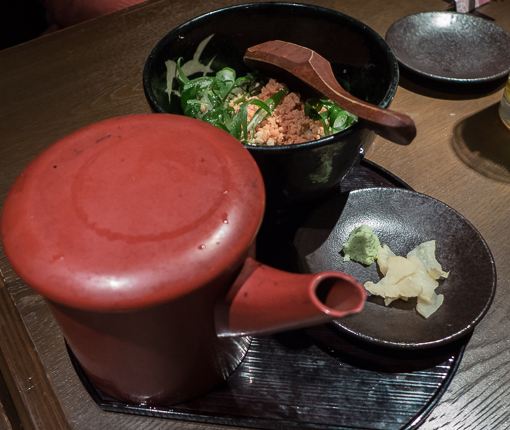 tokyo food 2-8