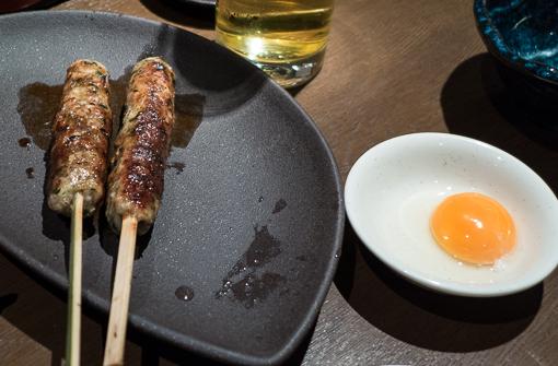 tokyo food 2-9