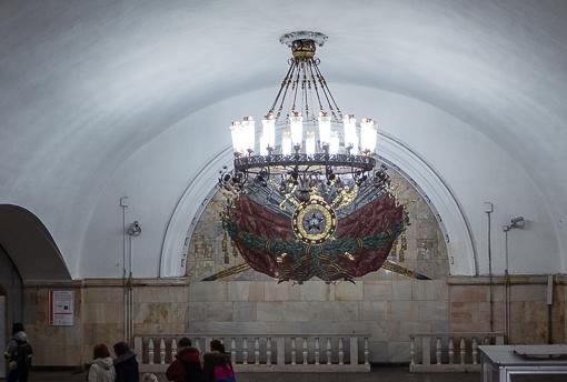 komolsolskaya-11
