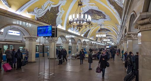 komolsolskaya-12