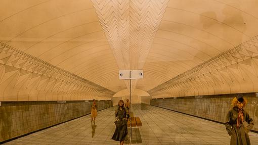 metro exhibiton-16