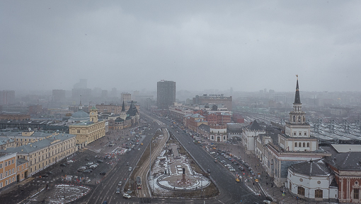 moscow hotel-3