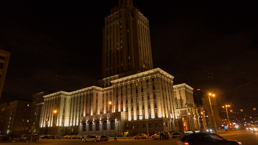 moscow hotel-5
