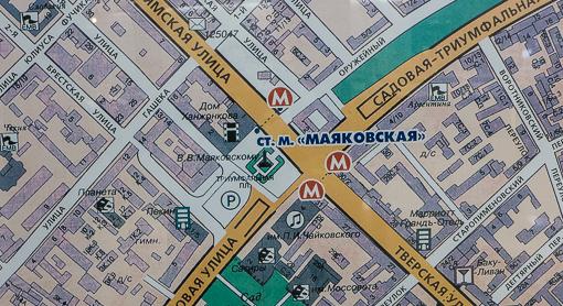 moscow metro 2-1