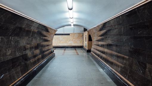 moscow metro 2-8