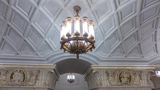 moscow metro 3-13