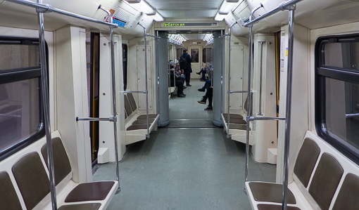 moscow metro 3-7