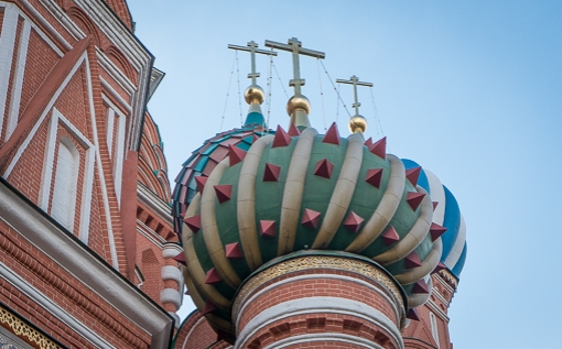stbasil-2
