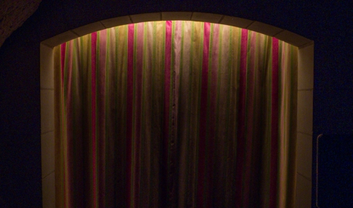 curtained-4