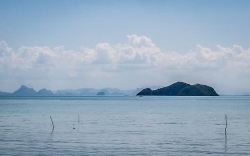 islands-1