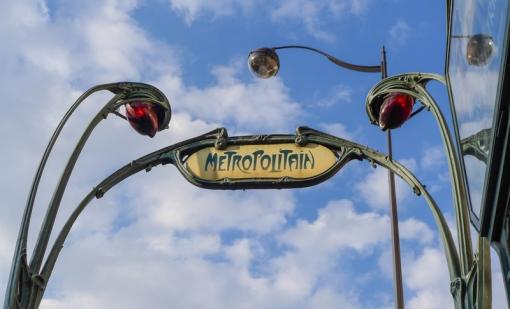 metropolitain-1