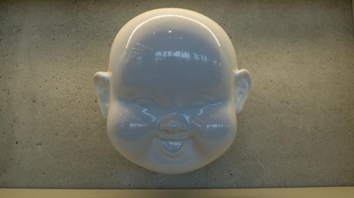 smile-1-2