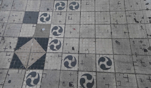 tiles-2