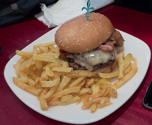 va-bene-burger-8