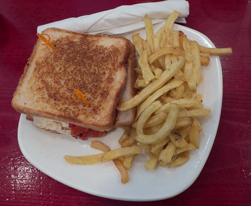 va-bene-burger-9