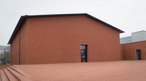 vitra-campus-10