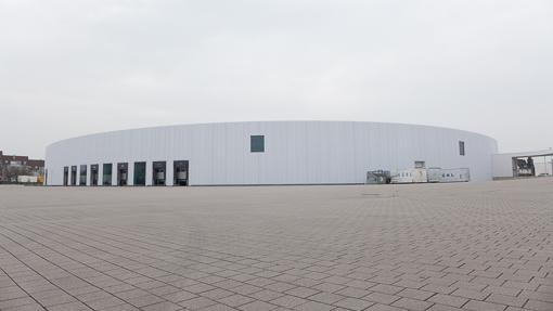vitra-campus-12