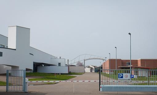 vitra-campus-15