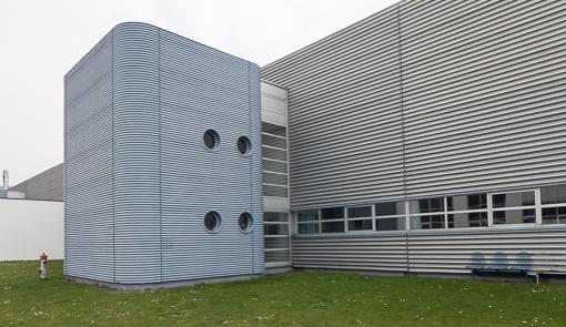 vitra-campus-16
