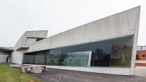 vitra-campus-2