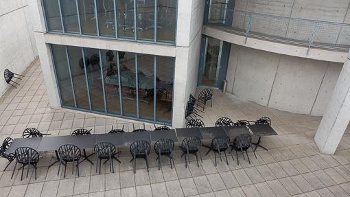 vitra-campus-4