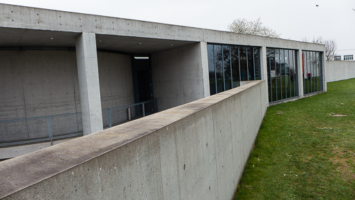 vitra-campus-5