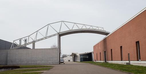 vitra-campus-9