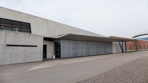 vitra-fire-station-2