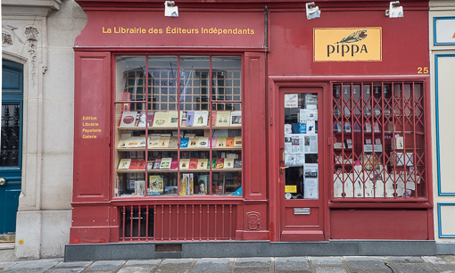 paris-books-10