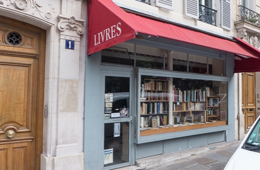 paris-books-11