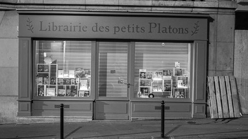 paris-books-12