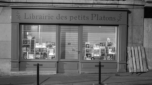 paris-books-12