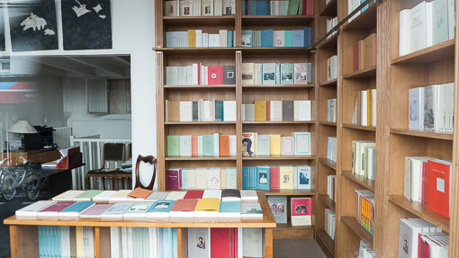 paris-books-13