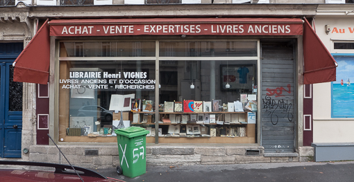paris-books-15
