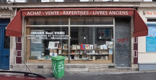 paris-books-15
