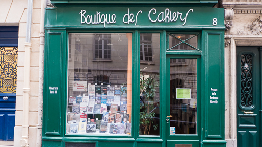 paris-books-17