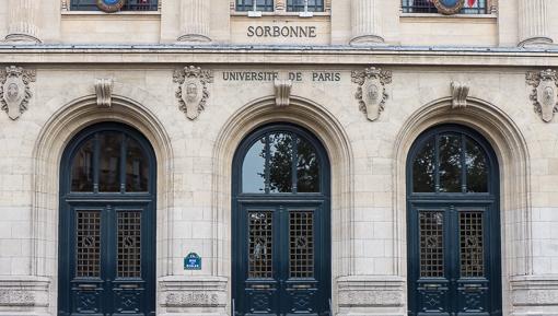 paris-books-2