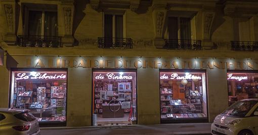 paris-books-20