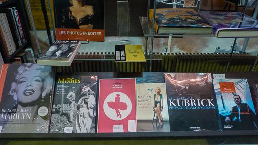 paris-books-22