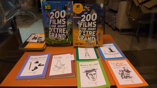paris-books-24