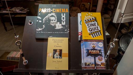 paris-books-25